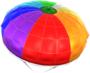 MKT Icon Parachute.png