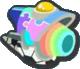 MRKB Rainbow Runner.png