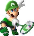 MSOGT Luigi Badminton.png