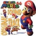 Mario64album.jpg