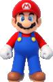 Mario New Super Mario Bros U Deluxe.png