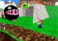 Mario and haze.PNG