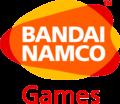 Namco Bandai Games.png