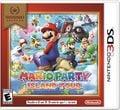 Nintendo-Selects-MarioParty-IslandTour.jpg