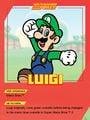 Nintendo Power card - Luigi.jpg