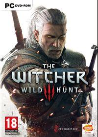 TheWitcher3WildHunt Boxart.jpg