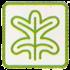 Artwork of the Emerald Passage symbol