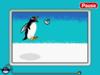 Penguin Chow
