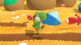 Yoshi's Woolly World - E3 2014 screen 1.jpg