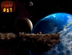 Asteroid Belt.png