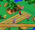 Boshi Race Screenshot - Super Mario RPG.png