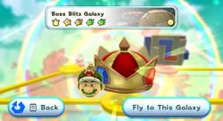 Boss Blitz Galaxy.png
