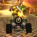 BowserTrickDown.png