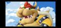 Bowser Super Mario 3D All Stars.png