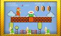 Collection SuperMarioBros NintendoBadgeArcade13.png