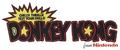 DK Logo Chills Thrills Test Your Skills.png