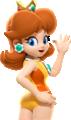 Daisy Rio 2.png