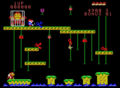 Donkey Kong Jr ColecoVision.png