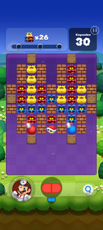 DrMarioWorld-Stage16-1.4.0.png