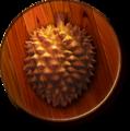 DurianKingdomIcon.png