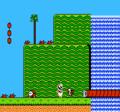 Invicible Luigi in Super Mario Bros. 2.png