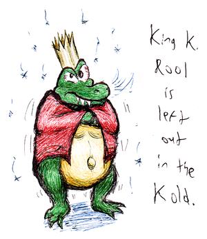KRoolKold.png