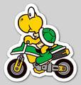 Koopa Troopa (Mario Kart 8) - Nintendo Badge Arcade.jpg