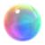 Bubble from Mario Kart Tour