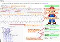 Mario1c.jpg