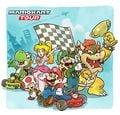 Mario Kart Tour launch artwork.jpg
