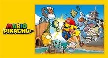 Mario Pikachu.jpg