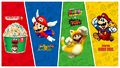 My Nintendo Cold Stone wallpaper desktop.jpg