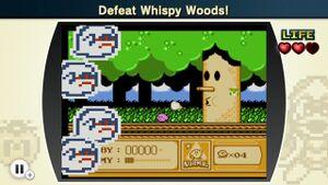 NES Remix 2 Luigi Remix 1-6.jpg