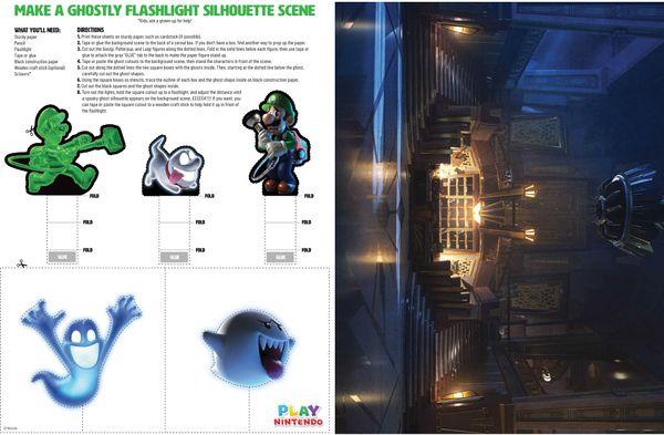 PN LM3 Flashlight Silhouettes Printable.jpg