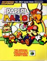 Paper Mario Player's Guide.jpg