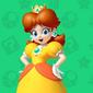 Profile of Daisy from Play Nintendo.