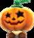 PumpkinheadGoomba.png