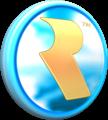 Rarecoin.png