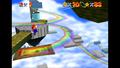 SM3DAS SM64 Rainbow Ride.png