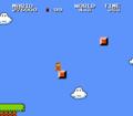SMBLL World 4-3 Screenshot.png