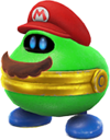 SMO Coin Coffer Capture.png