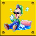 TYOL 15 Mario & Luigi RPG 4 Dream Adventure.png