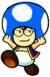 Toad85Avatar.png