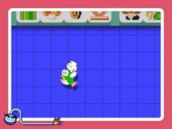 WWG Super Mario Maker.png