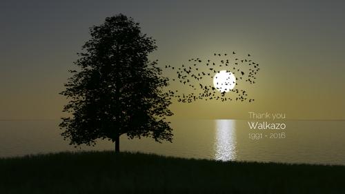 Walkazo-memorial-ltq.png