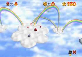 Wing Mario Over the Rainbow.png