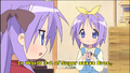 World 3-1 reference (Lucky Star).png
