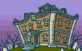 Ashley's Mansion.png