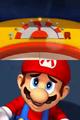 Cutscene - Mario upset.png