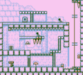 DonkeyKong-Stage7-9 (GB).png